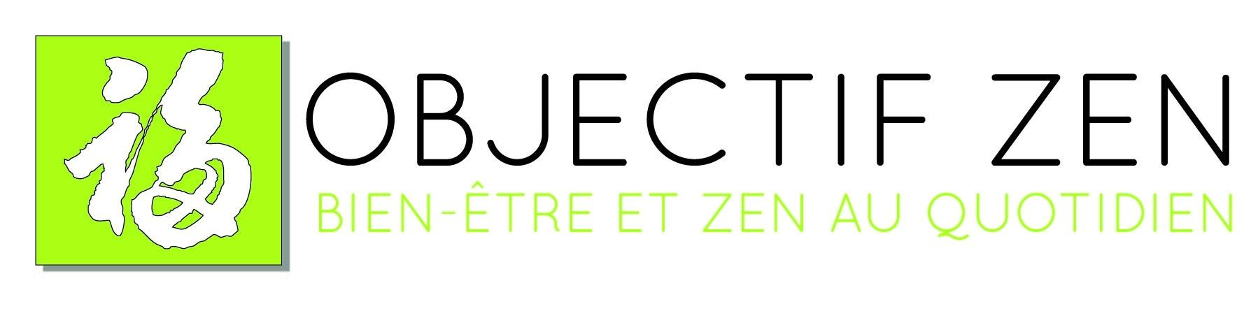 Objectif Zen