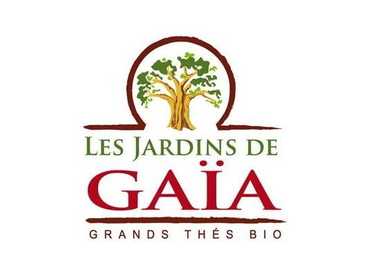 Jardin de Gaïa