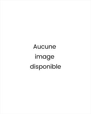 Paréo jacquard Mojito - Desigual