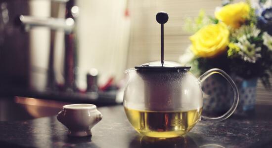 Le bien-être et le zen au quotidien